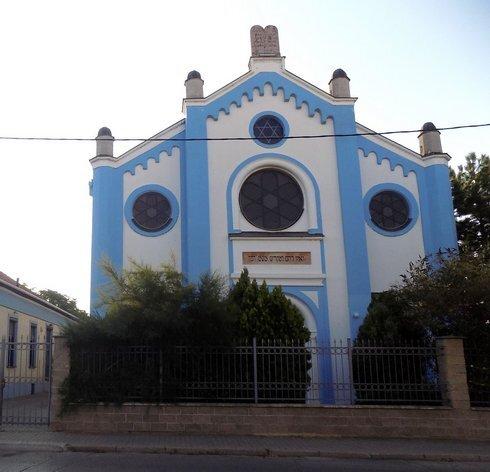 ortodoxna-synagoga-z-roku-1859--2-_r4034_res.jpg