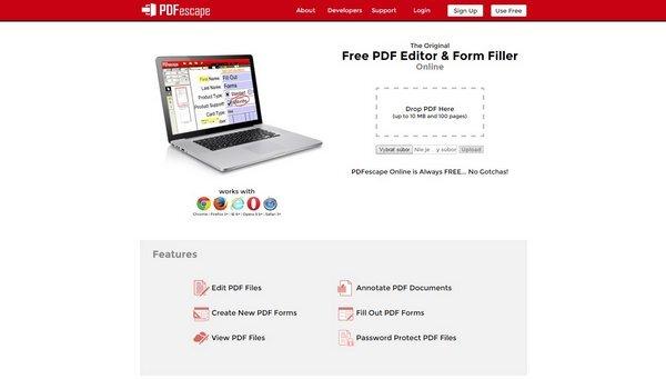 pdf_res.jpg
