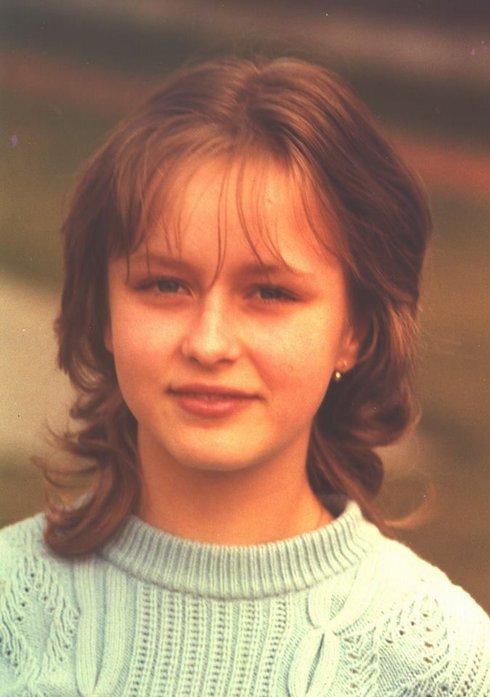 mlada-cobejova-6.b._r920_res.jpg