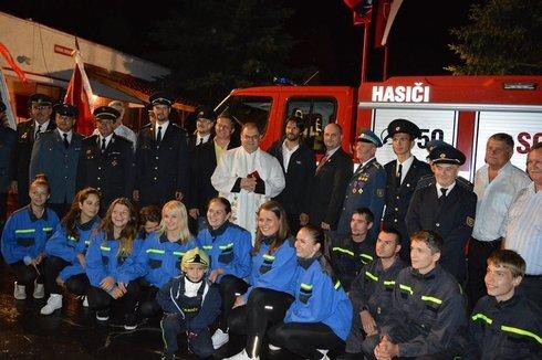slavnostne-odovzdanie-hasicskeho-auta-18_r2293_res.jpg