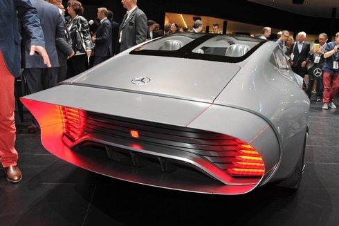 mercedes-benz-concept-iaa-c.2_r8880_res.jpg