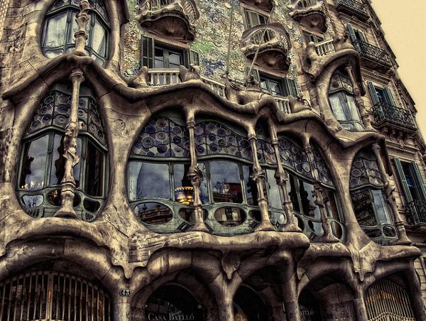 barcelona2_r1502.jpg