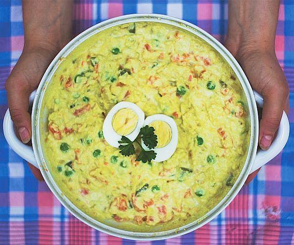 zemiakovy-salat.jpg