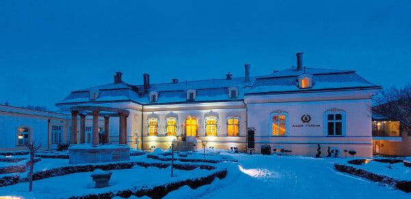 hotel-amade-chateau.jpg