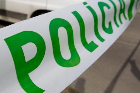 policajna-paska-r218-st.ir3-_t600.jpg