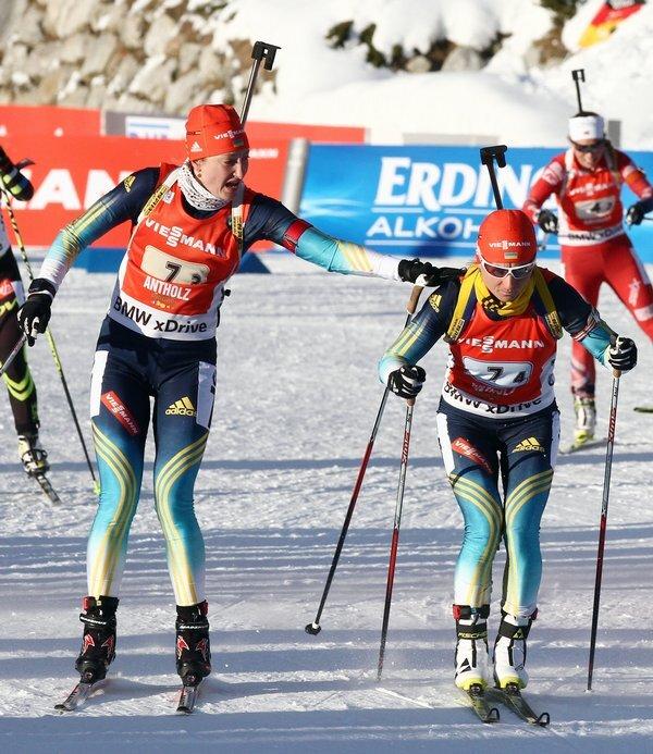 italy_biathlon_world_cup-303d383fbbad43e_r304_res.jpeg