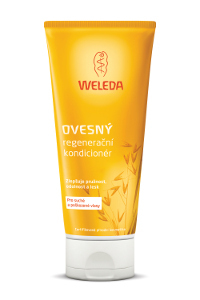 weleda_conditioner_cmyk_r6635.jpg