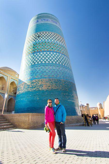 minaret_450.jpg
