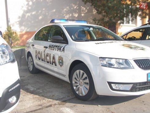 sluzobne-vozidla-msp-nove-zamky-foto-msp_r6112_res.jpg