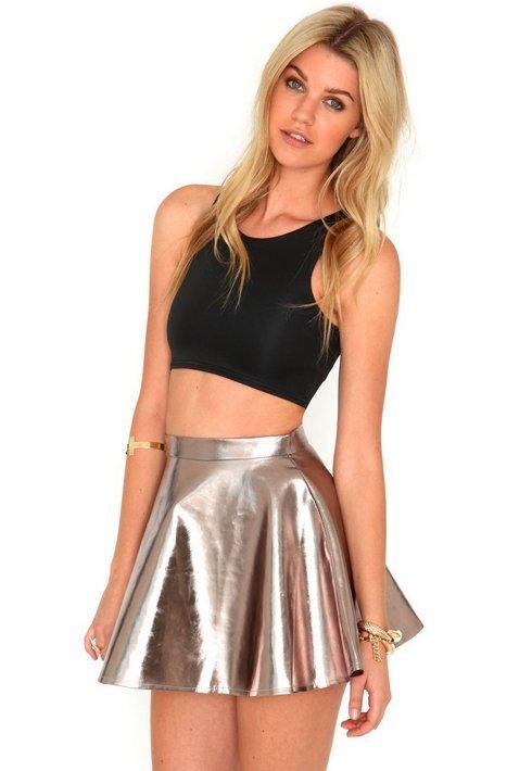 metalic-skirt_res.jpg