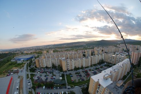 sidlisko-tahanovce_res.jpg
