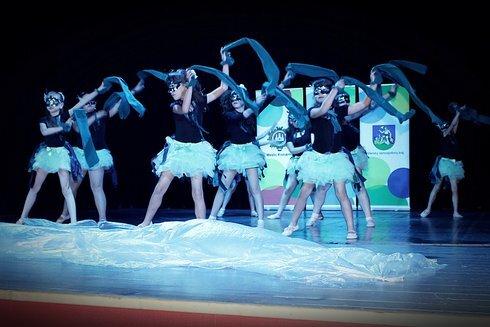 com-dance-2016--3-_r8073_res.jpg