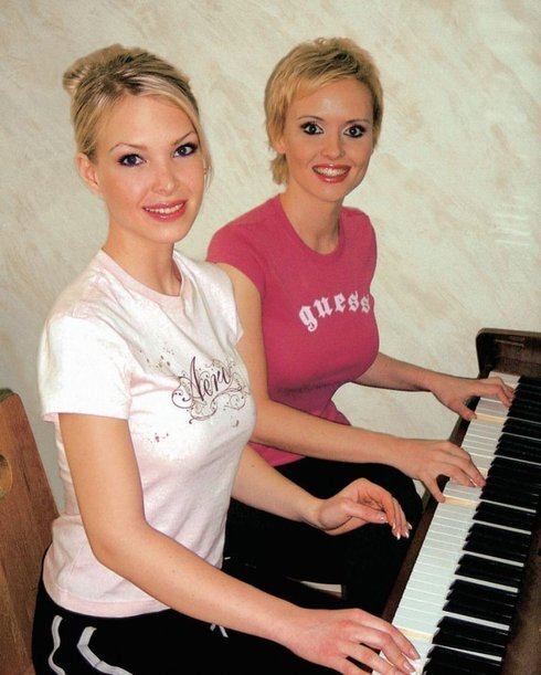 kveta-horvathova-lucia-barmosova_res.jpg
