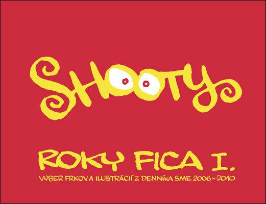 shooty.jpg
