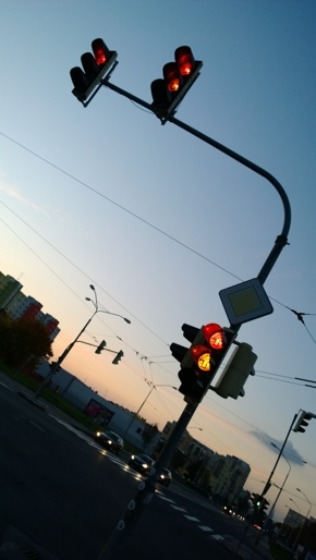 semafor-maly.jpg