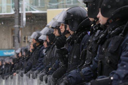ukraine-protest805122_r6048_res.jpg