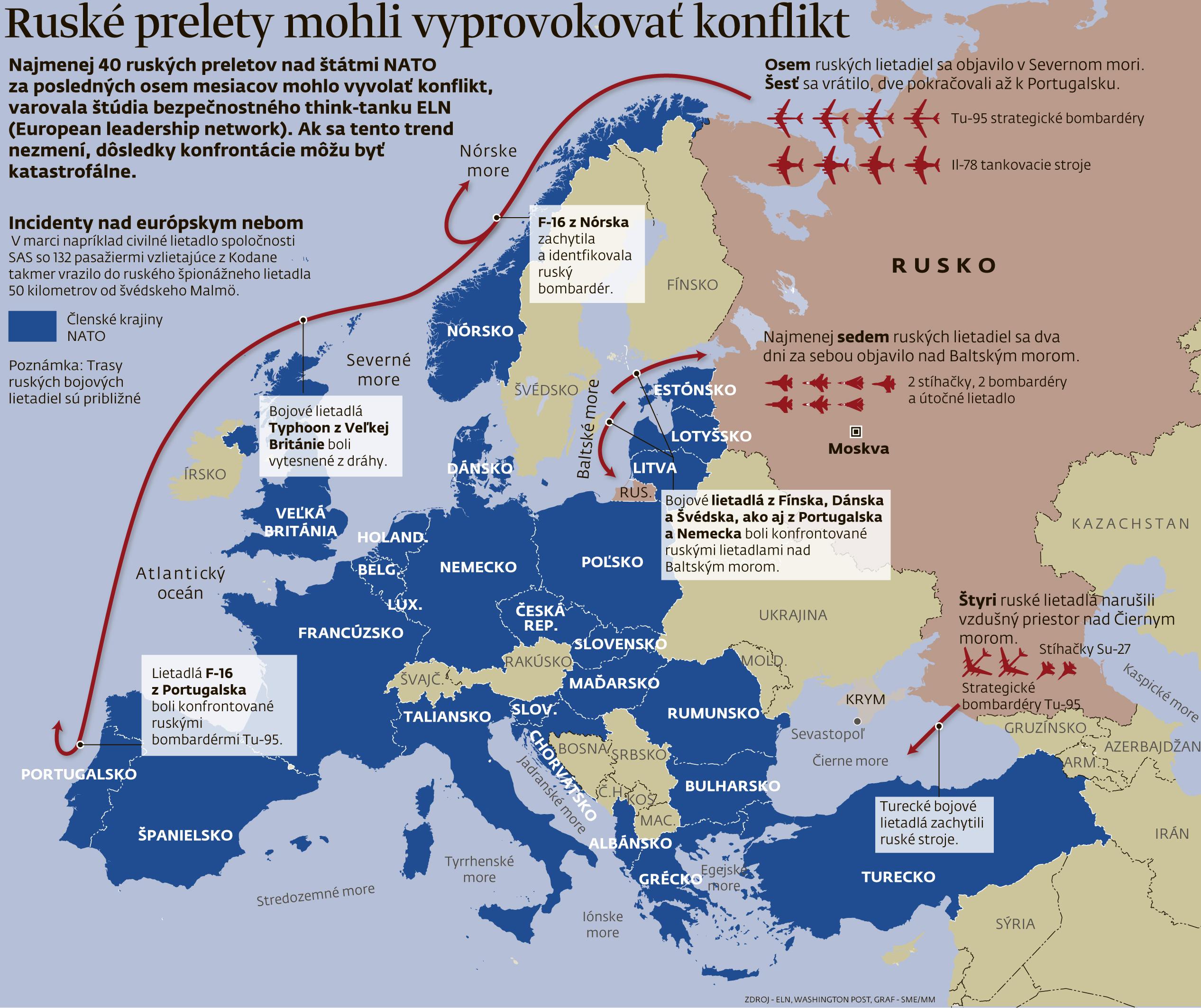 Zoznamka lokality Chorvátsko SNSD datovania navzájom