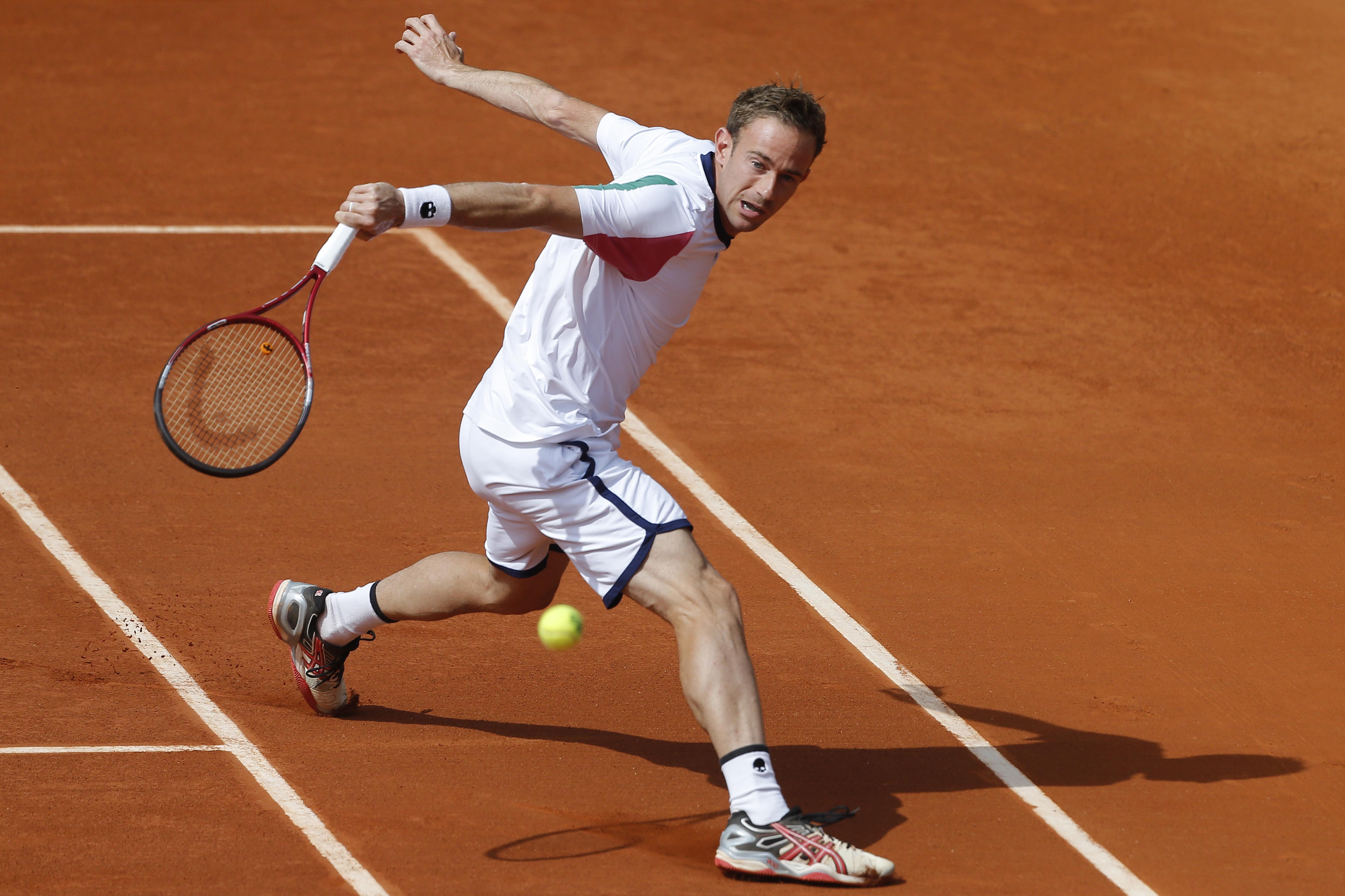 france_tennis_french_open-da2a4d3de44749_r4357.jpeg