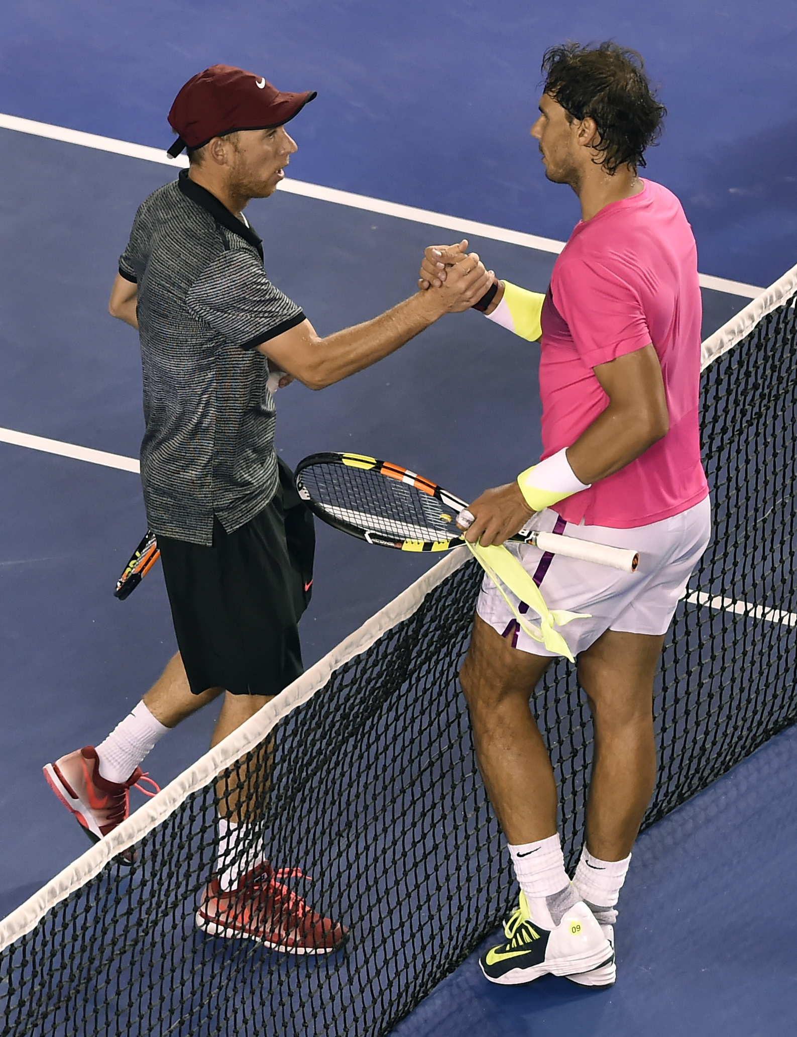 australian_open_tennis-9ea21facafb24365b_r3558.jpeg