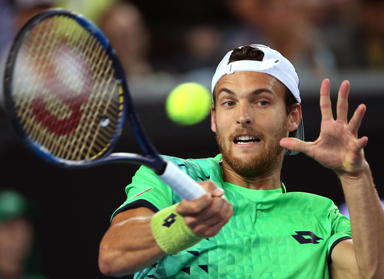australian_open_tennis-c7b84a44cf7b4ab8a_r6343.jpeg