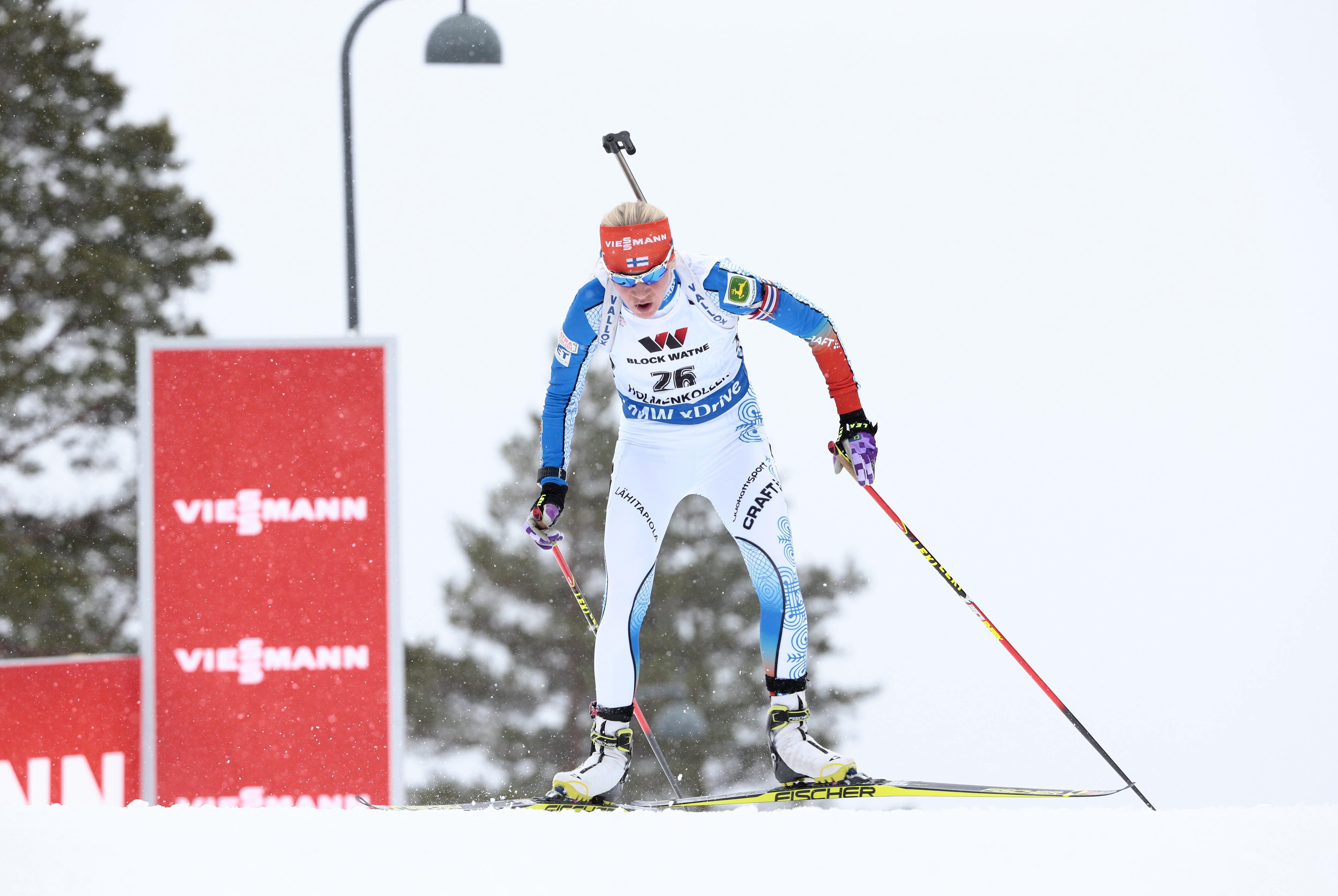 britain_biathlon_world_championships-6b7_r9707.jpeg