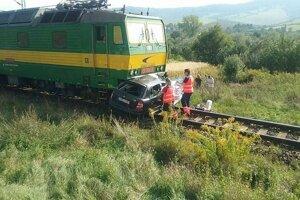 Zahynuli tri kolegyne, ktoré sa vracali z práce v Sabinove.