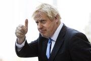 Aké budú ďalšie kroky Borisa Johnsona?
