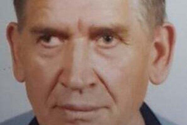 NEzvestný Ján Hanzlík.