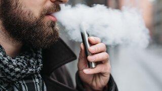 U Hegera opäť menia daň na cigarety, pri Iqose sú zhovievaví
