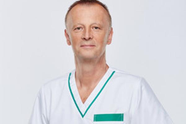 Ivan Turčan