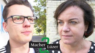 Zuzana Petková a Marián Psár vybrali machra a lúzra týždňa (video)