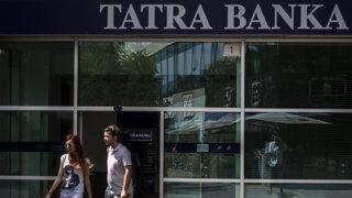 Miliarda na odvode nestačila, koalícia chce banky dojiť naďalej