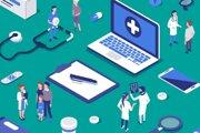 Téma tretej celoslovenskej pacientskej konferencie Asociácie na ochranu práv a pacientov znie: Partneri pre zdravie - partneri pre život.