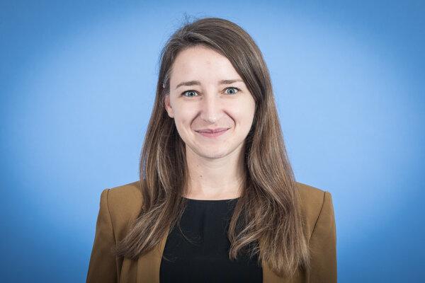 Tatiana Kapitánová