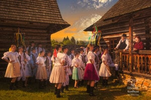 Zo série Ro(c)k na dzedzine, foto Jano Štovka.