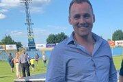 Športový riaditeľ FC Košice Pavol Turczyk hodnotí výkony mužstva dvojkou až trojkou. Záveru jesene dáva jednotku.