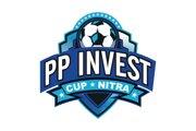 Dorastenci budú hrať o trofeje na PP Invest Cupe.