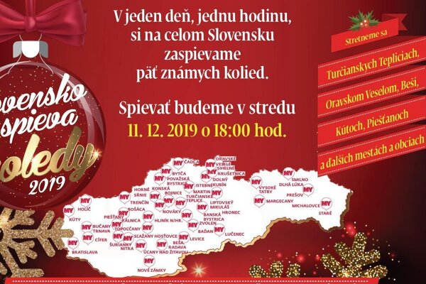 SSK 2019-novy
