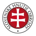 Slovenské Hnutie Obrody