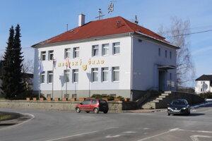 Primátori budú rokovať na Mestskom úrade v Sliači.