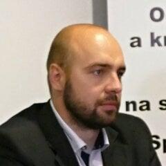 Andrej Medvecký.