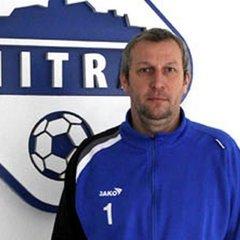 Miroslav König