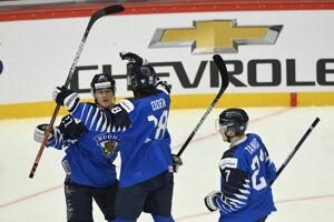 rýchlosť datovania Turku 2014