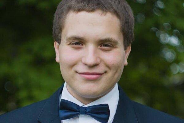 Telo Michala Stacha našla polícia na brehu Dunaja 29. decembra.