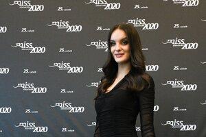 Kristína Víglaská