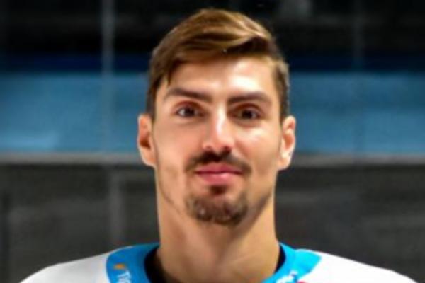 Karol Korím.