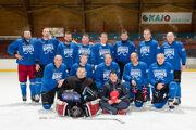Reštaurácia Radnica team vyhral titul prvýkrát v histórii súťaže.