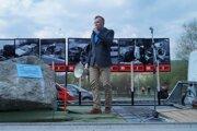 S petičnými aktivitami začali už v roku 2016, po zistení odsunu termínu výstavby diaľnice D3 cez Kysuce.