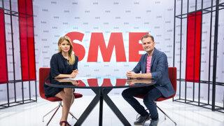 Igor Matovič: Či chcem byť premiér, poviem ešte do volieb