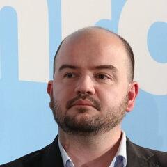 Martin Dubéci